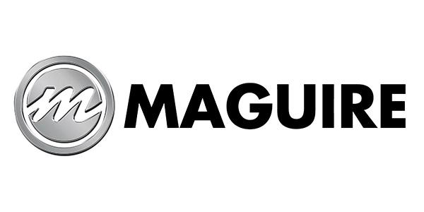 maguire.jpg