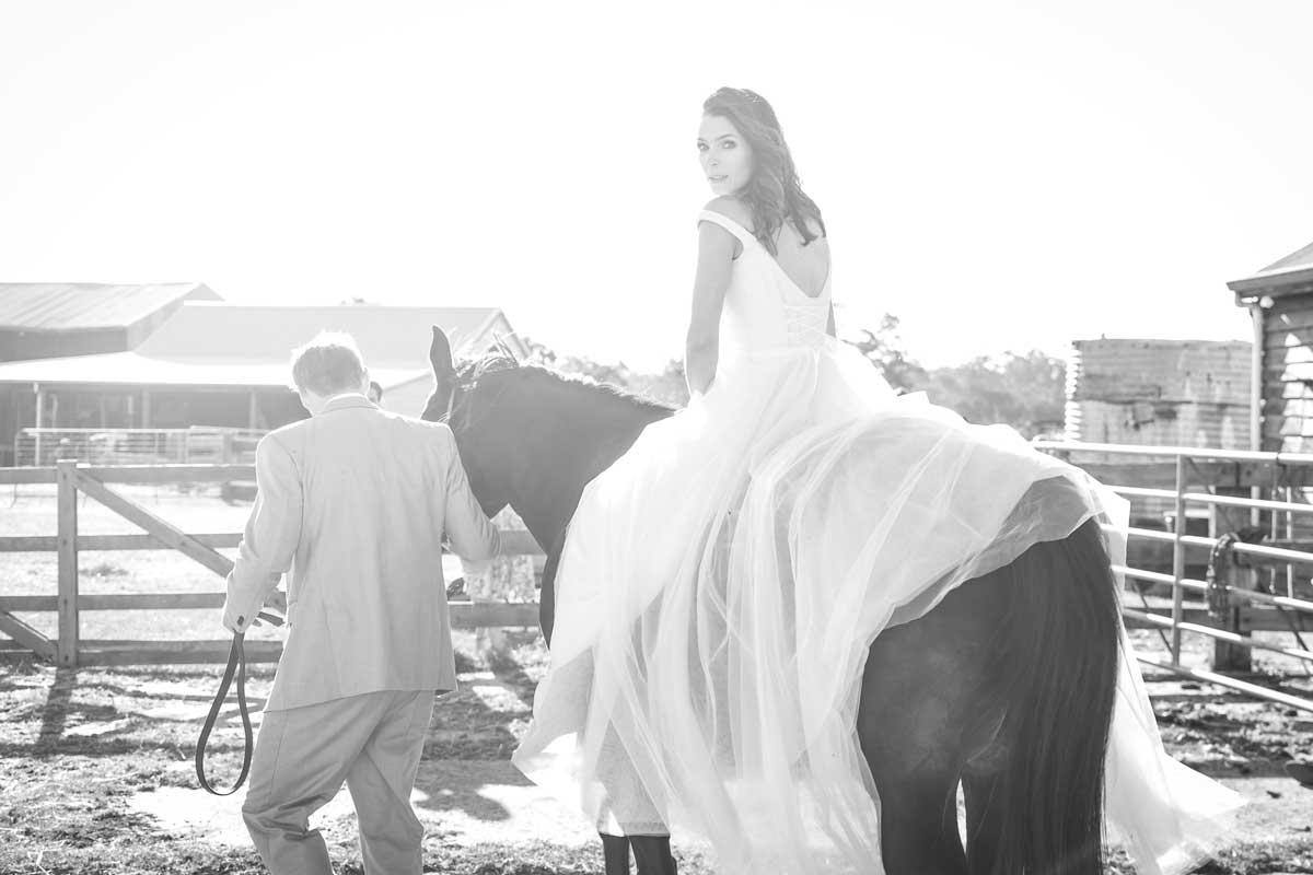 Ammon_Creative-Wedding-Contact.jpg