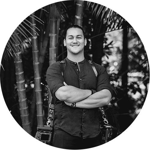 Ryan-Webstie-2018.jpg