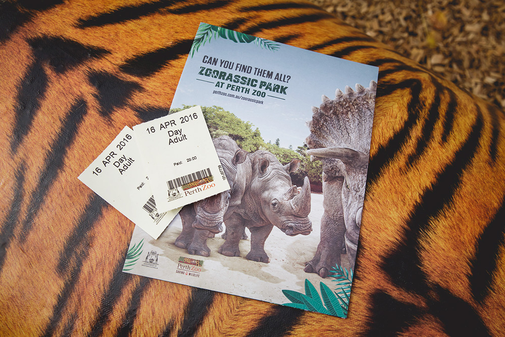 20160416-zoo-2103.jpg