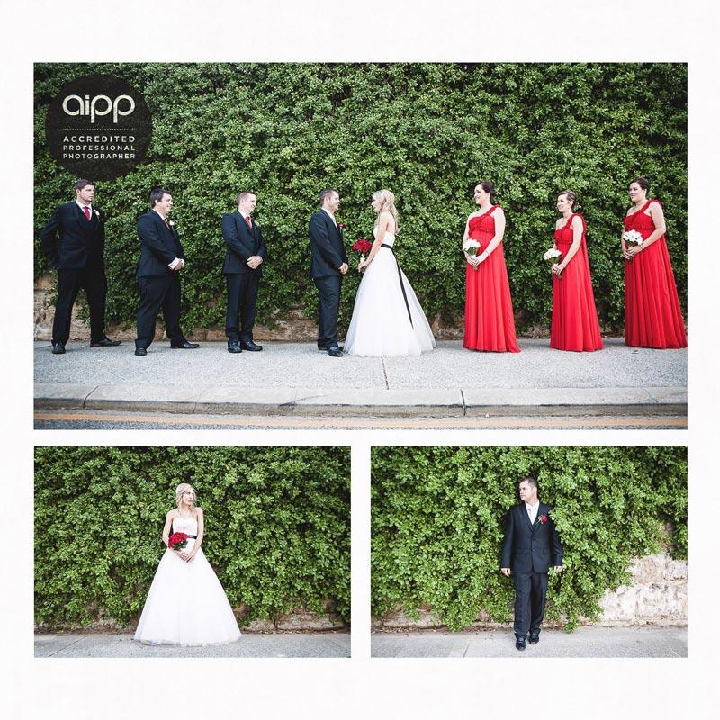 AmmonCreative-Wedding05.jpg