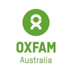 AMMON-PARTNERS_OXFAM.jpg