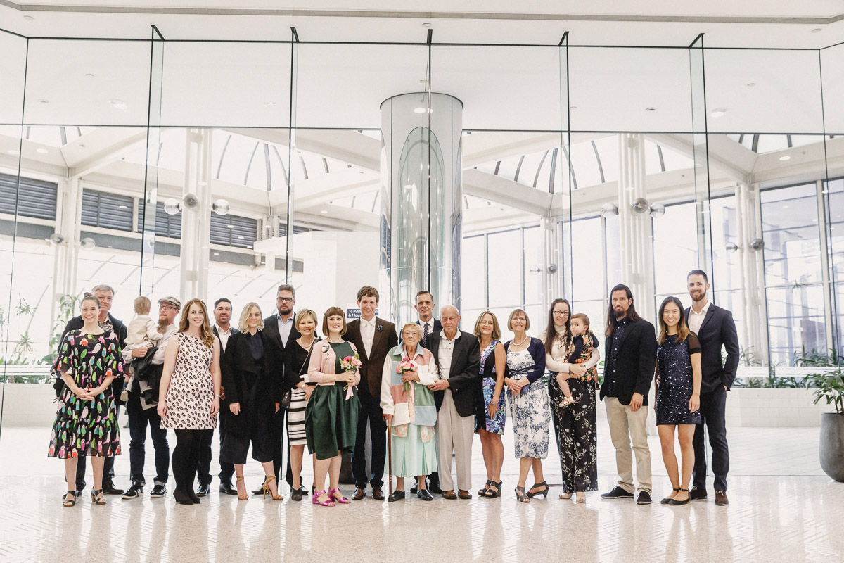20171010-Alexandra_James-Wedding-0002.jpg