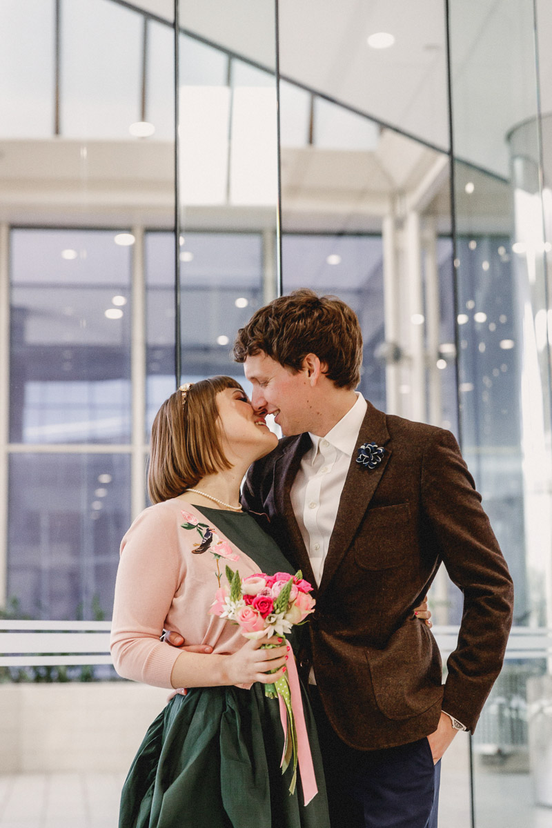 20171010-Alexandra_James-Wedding-0023.jpg