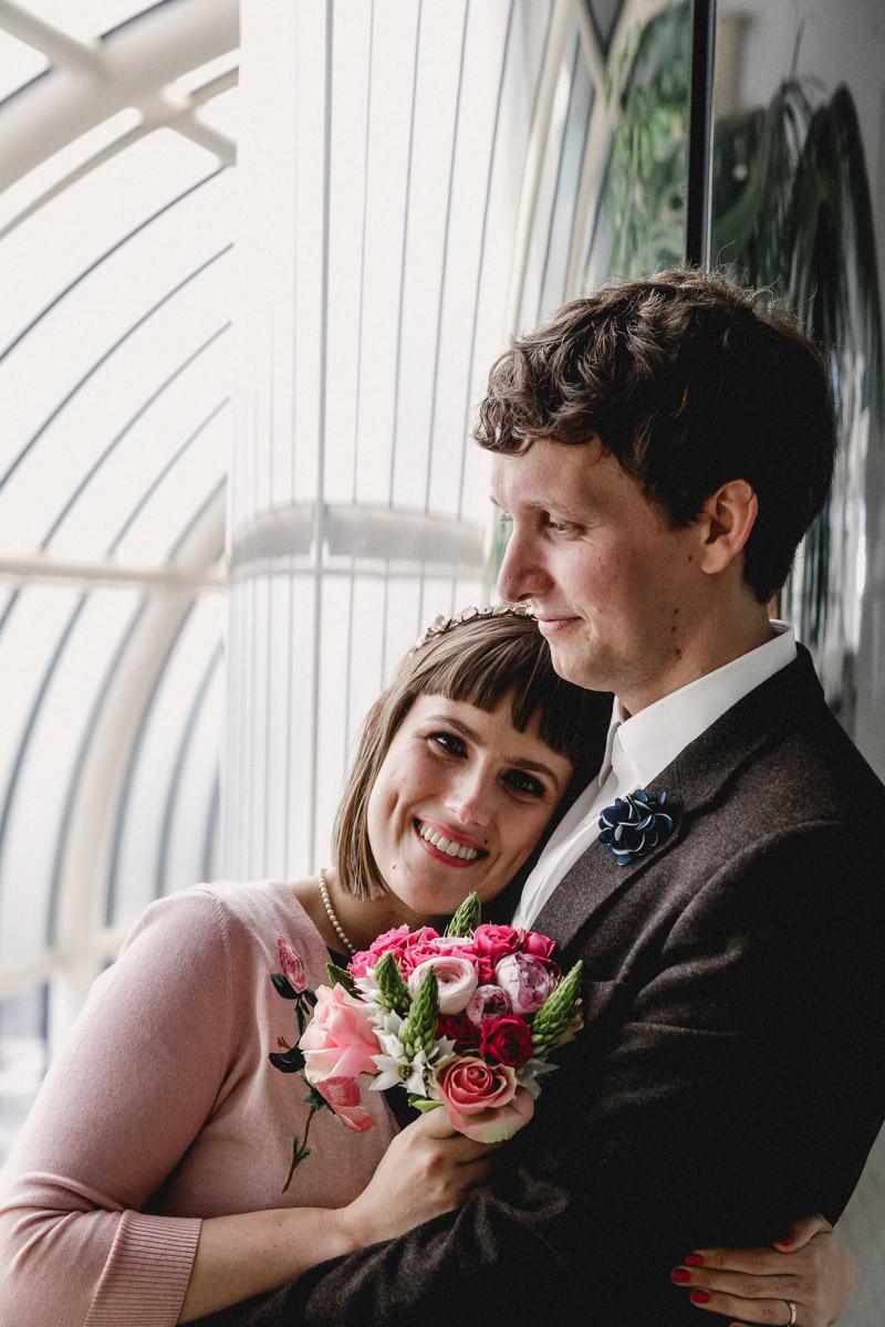 20171010-Alexandra_James-Wedding-0038.jpg