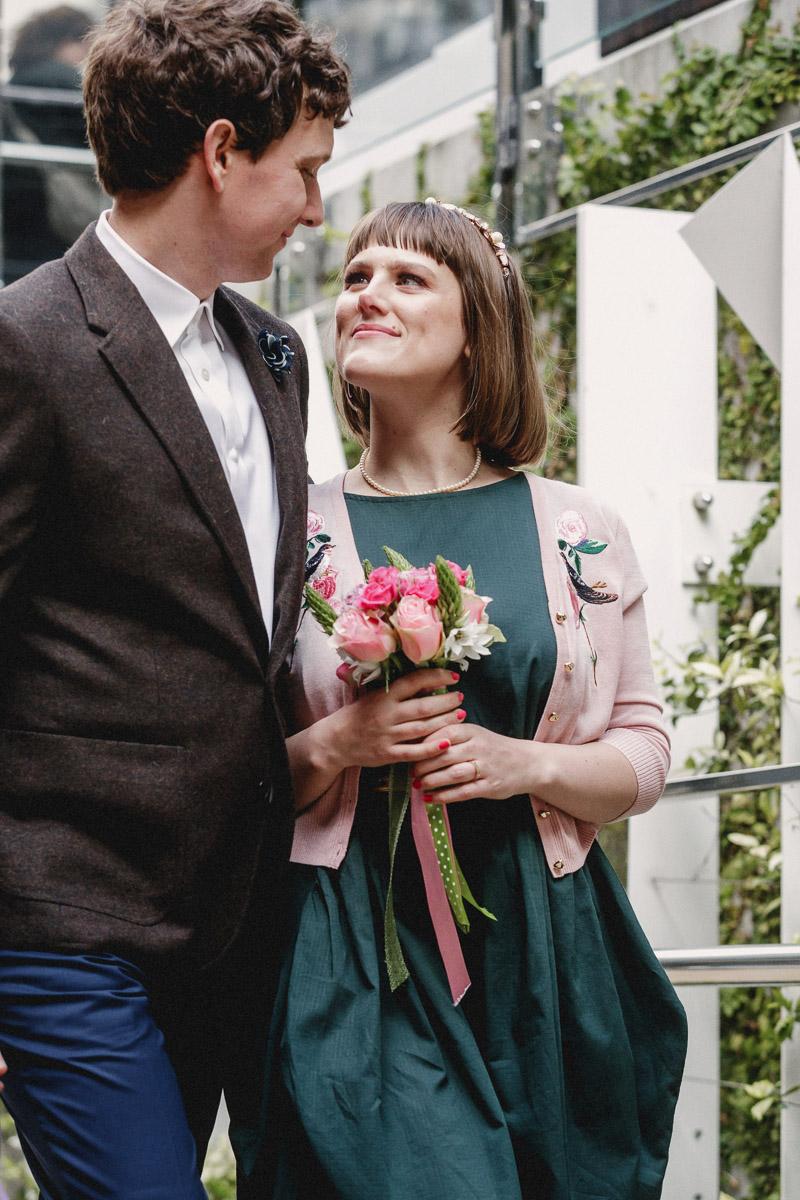 20171010-Alexandra_James-Wedding-0080.jpg