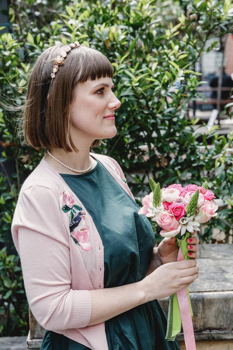 20171010-Alexandra_James-Wedding-0108.jpg