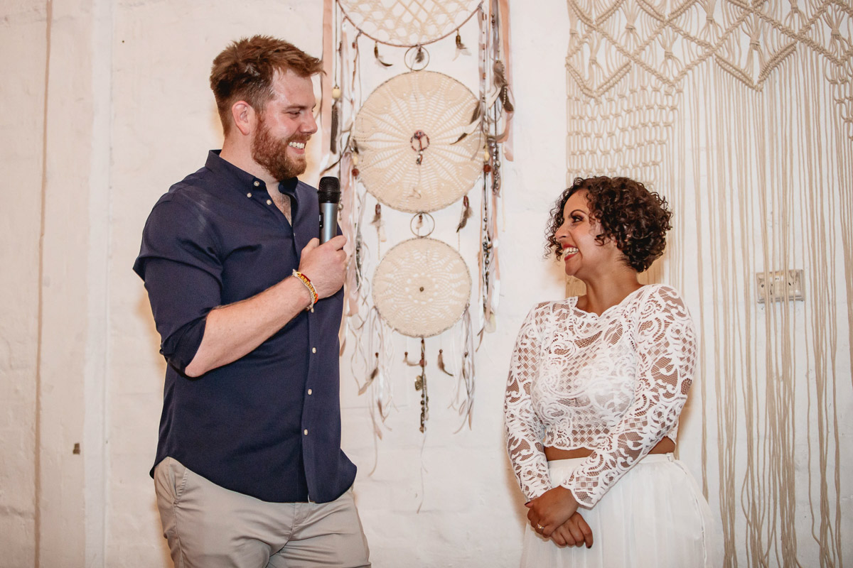 20170505-Amy_Mark-Engagement-127-9329.jpg