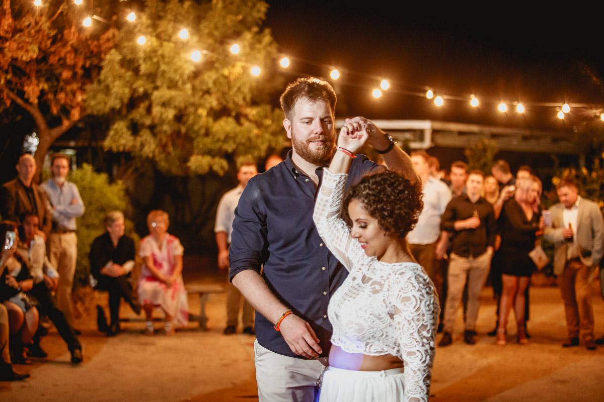 20170505-Amy_Mark-Engagement-260-9728.jpg