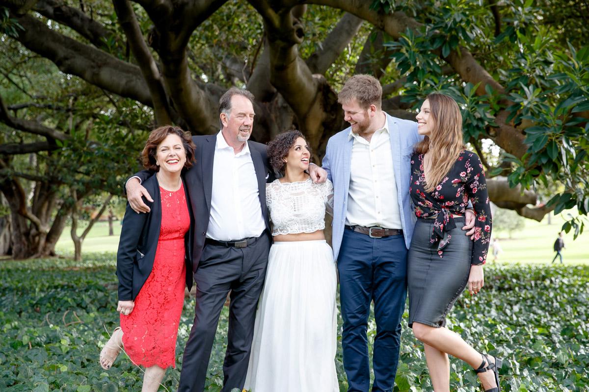 20170610-Amy_Mark-Wedding-038-5954.jpg