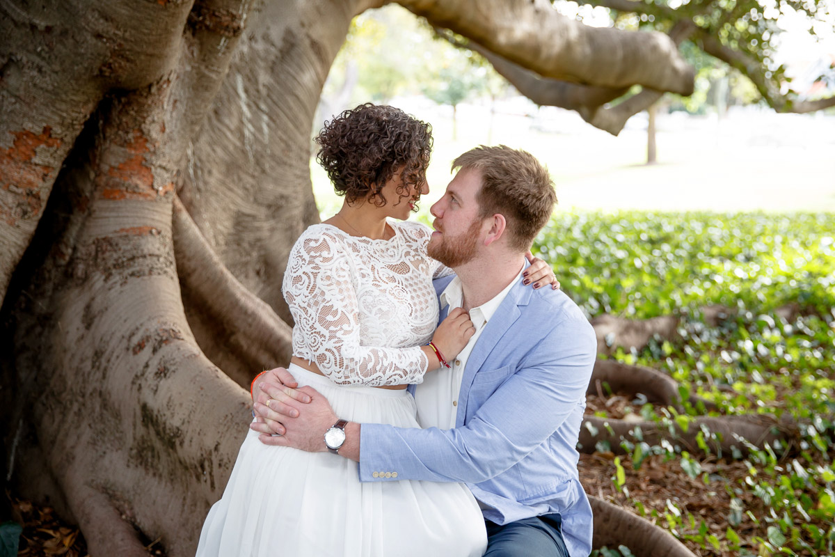 20170610-Amy_Mark-Wedding-064-6000.jpg
