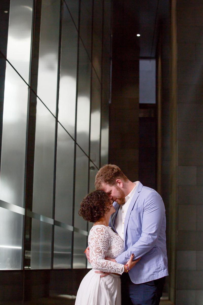 20170610-Amy_Mark-Wedding-127-026448.jpg