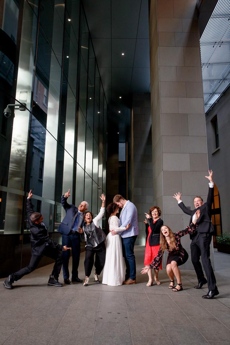 20170610-Amy_Mark-Wedding-134-6198.jpg