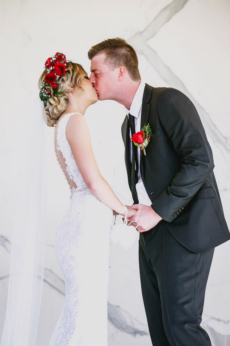 RYANAMMON-20160903-JAMIE_SEAN-WEDDING-T153401.jpg