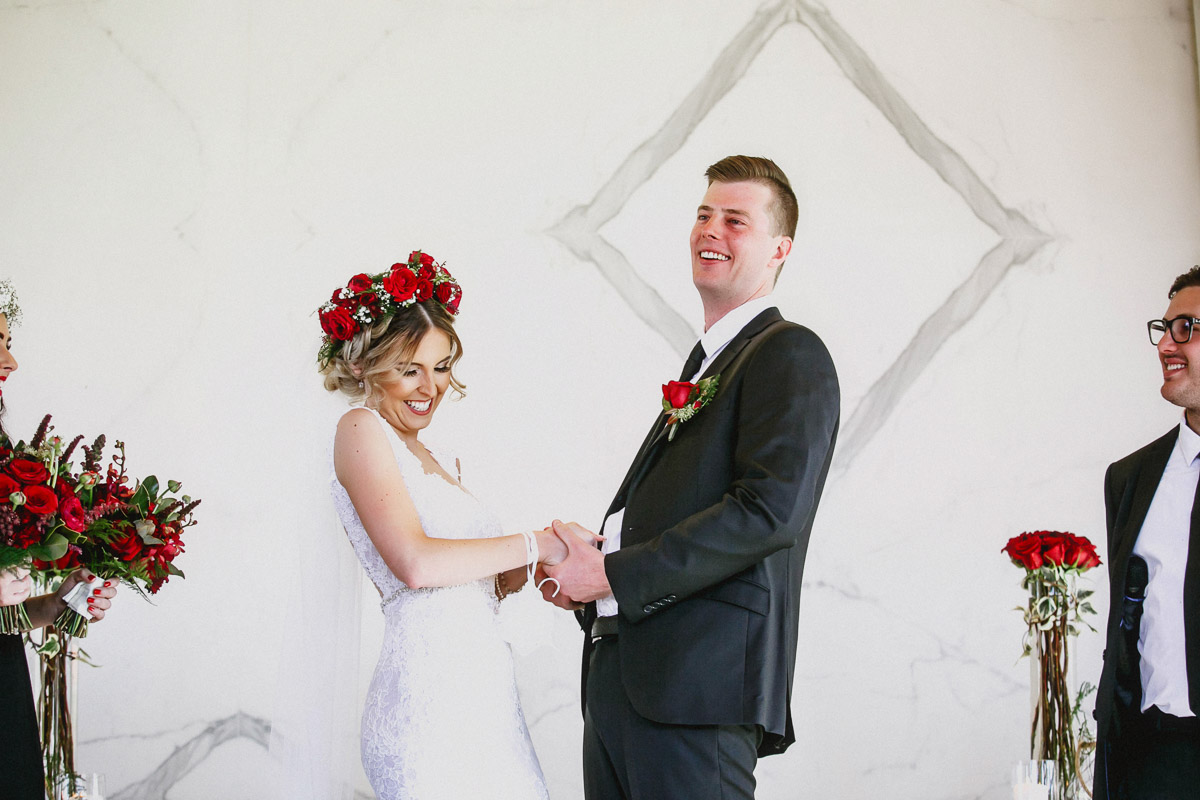 RYANAMMON-20160903-JAMIE_SEAN-WEDDING-T153408.jpg