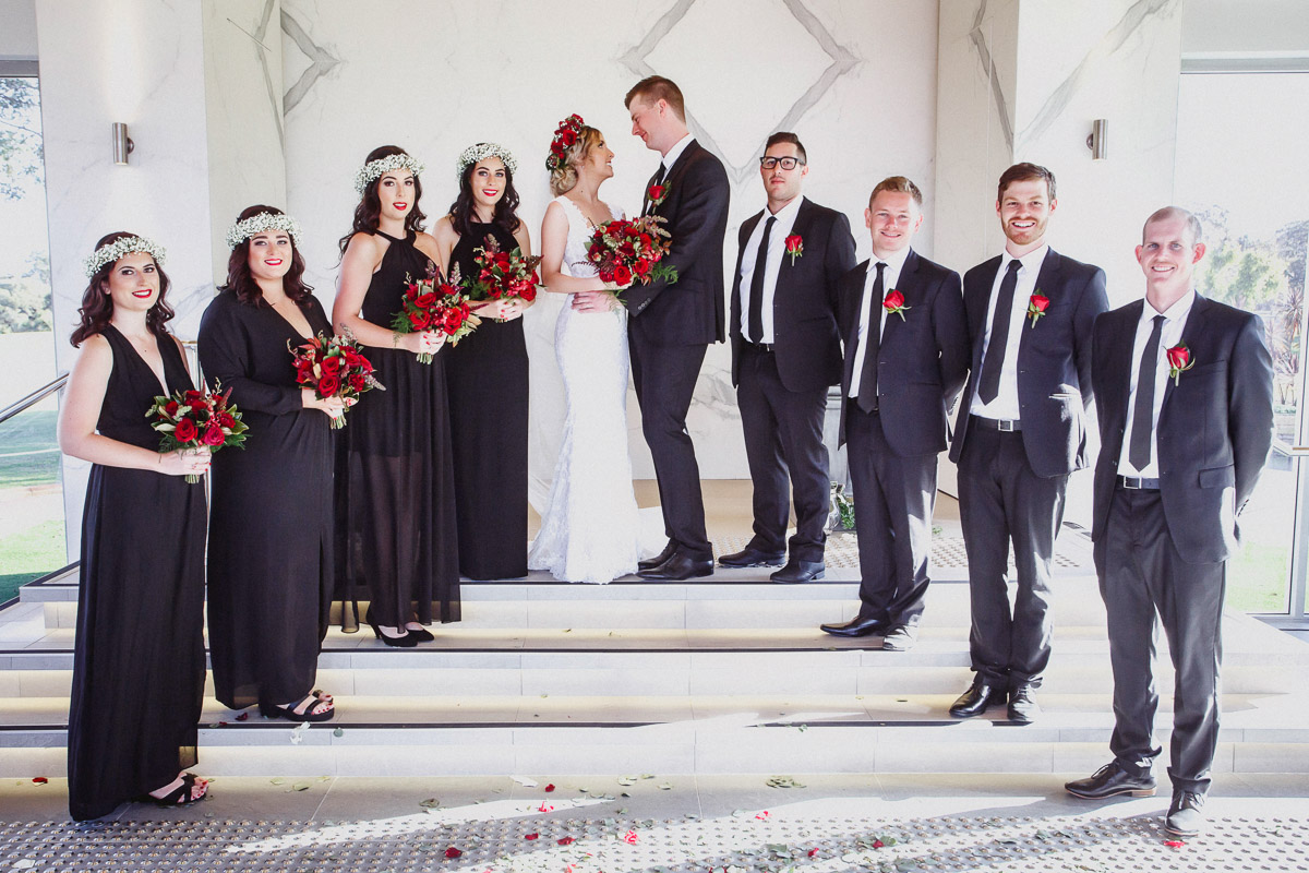 RYANAMMON-20160903-JAMIE_SEAN-WEDDING-T160210.jpg