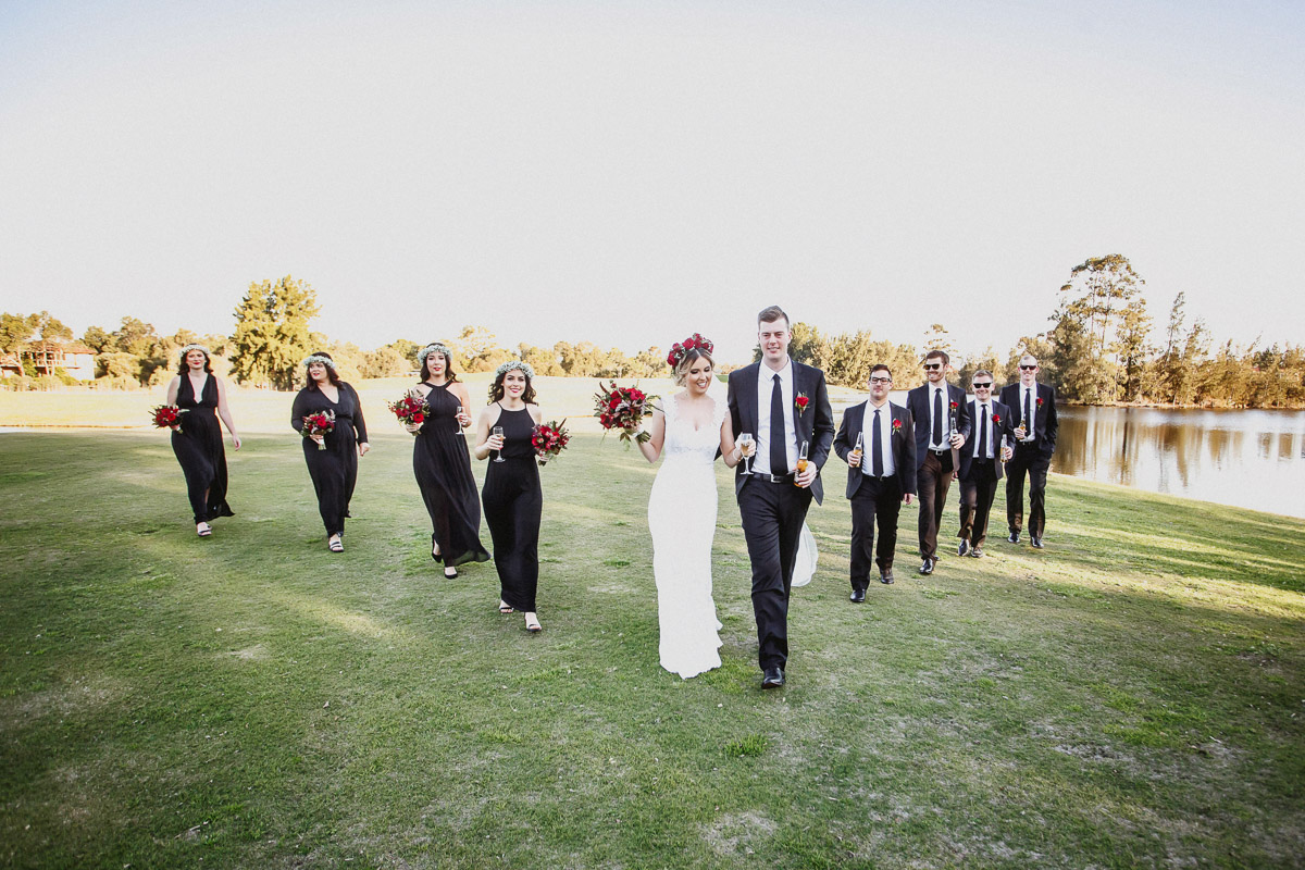 RYANAMMON-20160903-JAMIE_SEAN-WEDDING-T170104.jpg