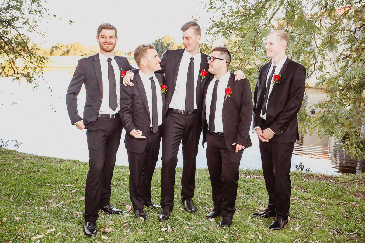 RYANAMMON-20160903-JAMIE_SEAN-WEDDING-T171404.jpg