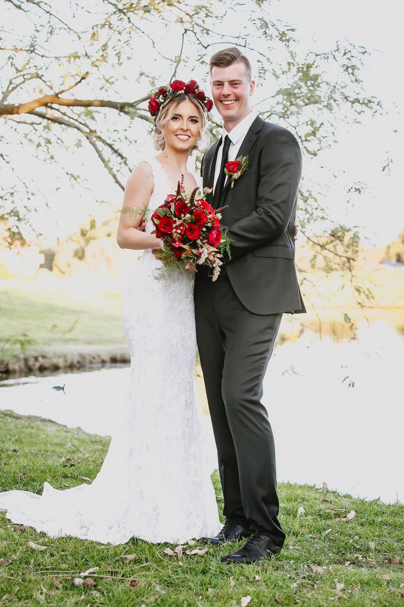 RYANAMMON-20160903-JAMIE_SEAN-WEDDING-T171606.jpg