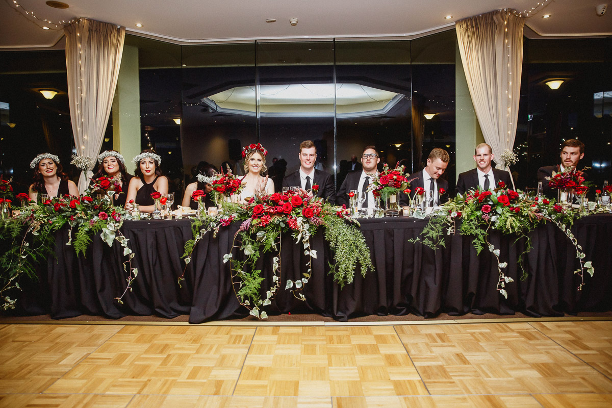 RYANAMMON-20160903-JAMIE_SEAN-WEDDING-T182518.jpg