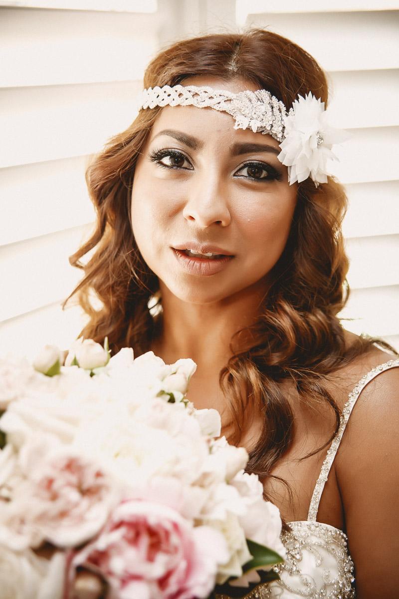 karina_lee-WEDDING-072-6044.jpg