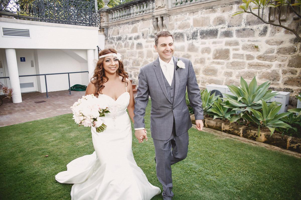 karina_lee-WEDDING-346-7134.jpg