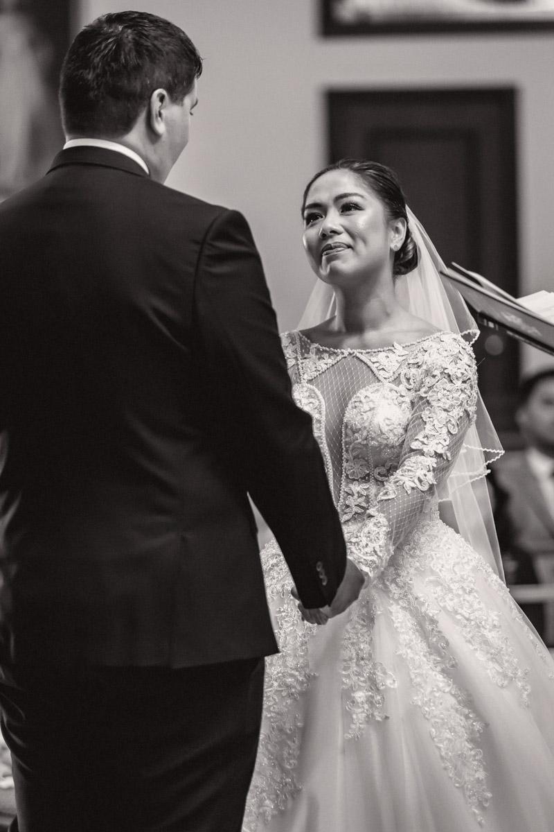 20171017-katy_shane-wedding-0096.jpg