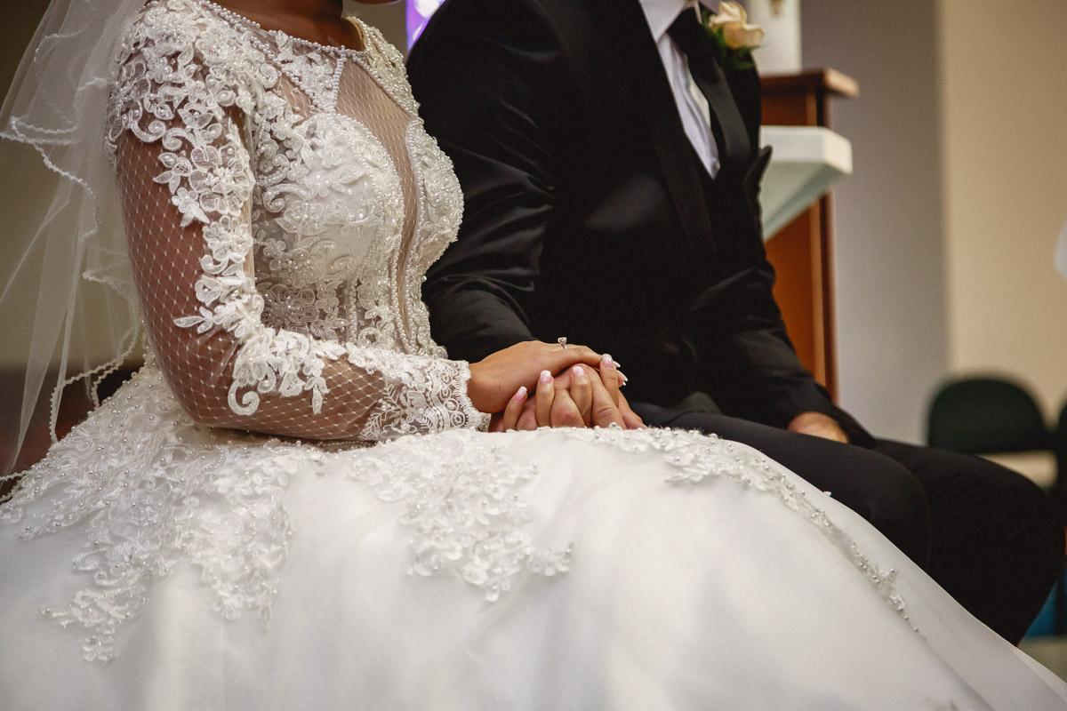 20171017-katy_shane-wedding-0118.jpg