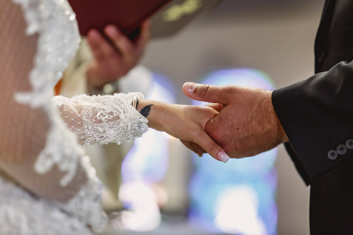 20171017-katy_shane-wedding-0149.jpg