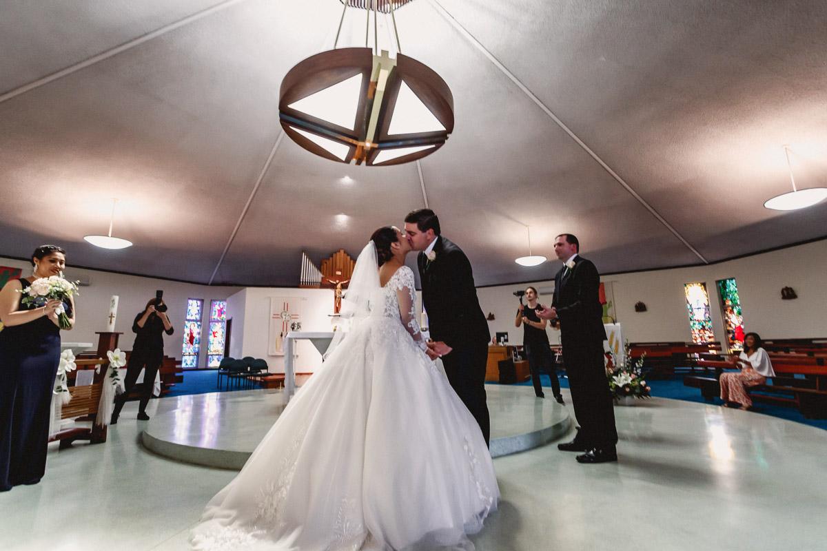 20171017-katy_shane-wedding-0158.jpg