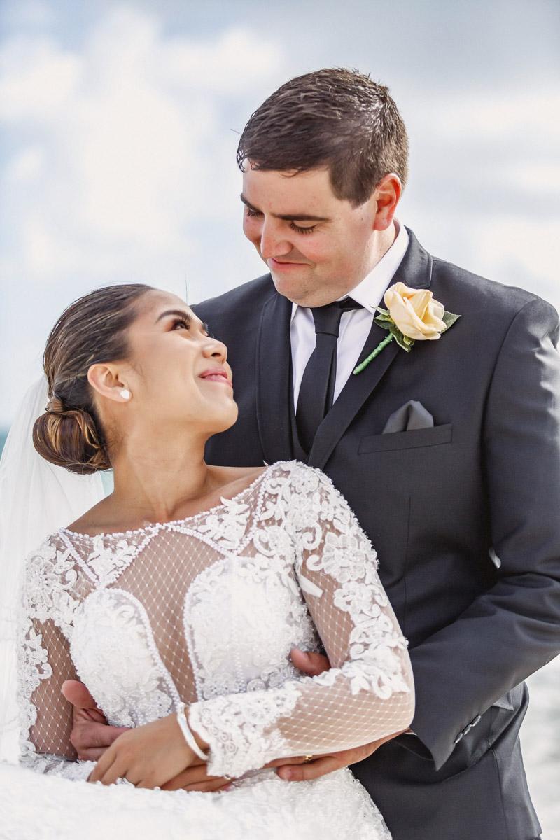 20171017-katy_shane-wedding-0387.jpg