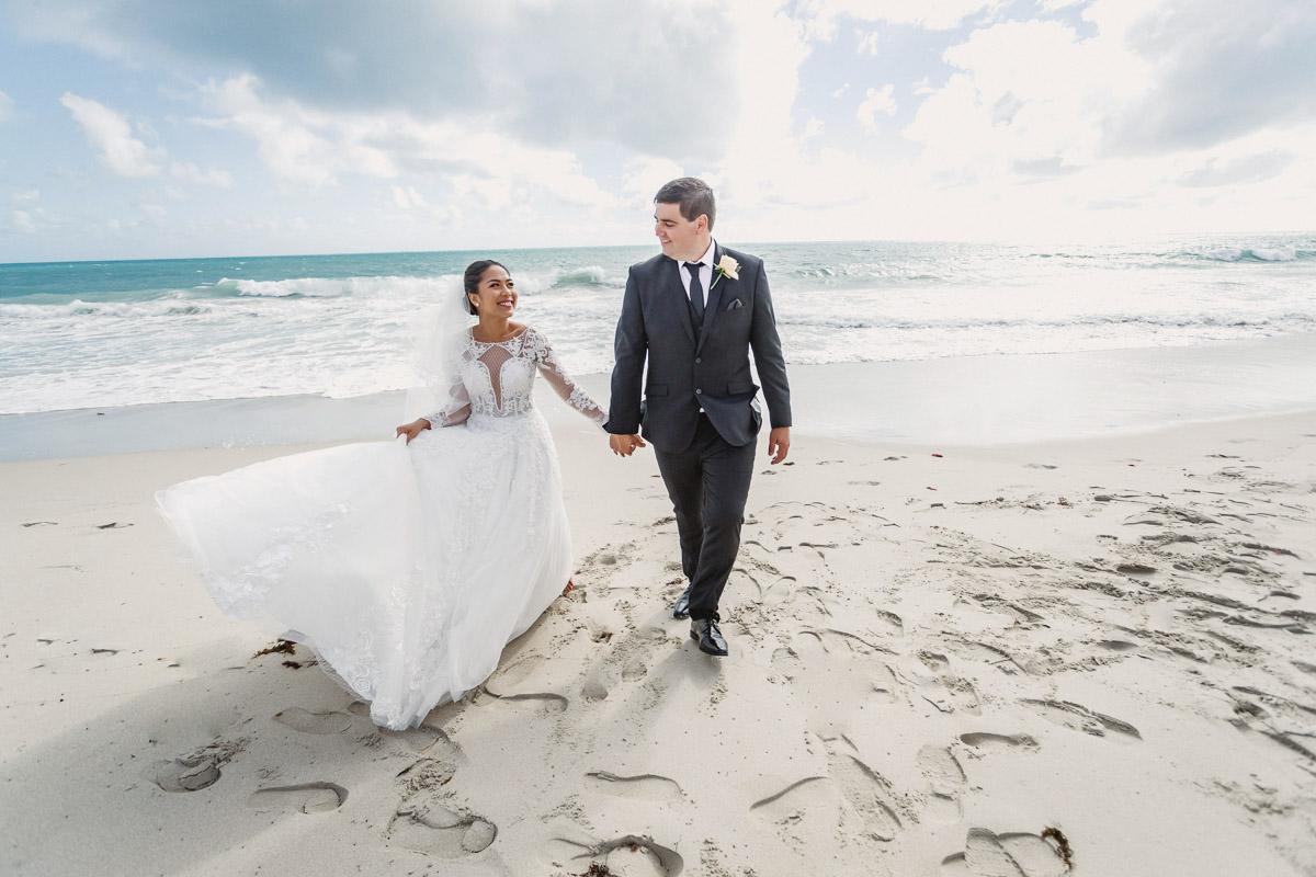 20171017-katy_shane-wedding-0460.jpg