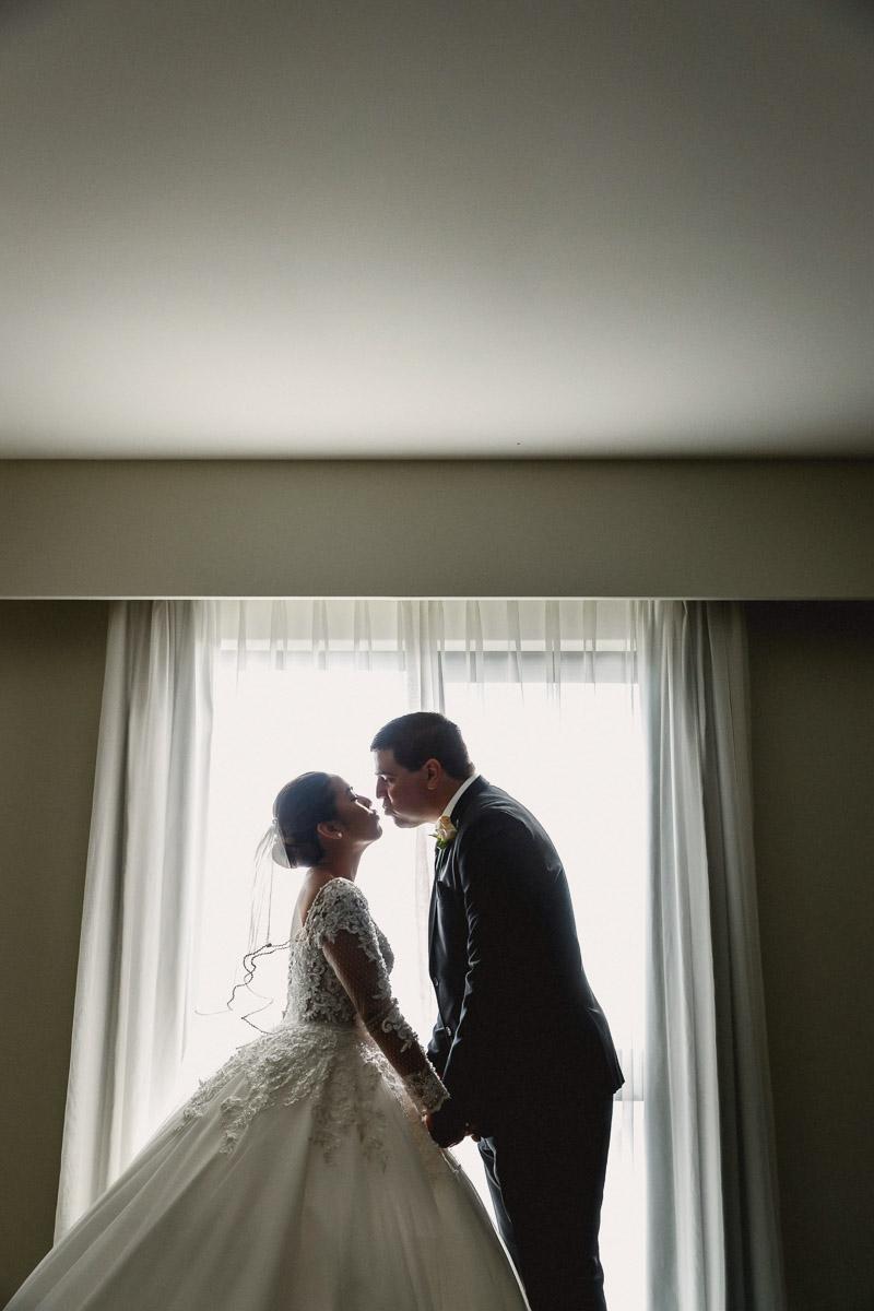 20171017-katy_shane-wedding-0501.jpg