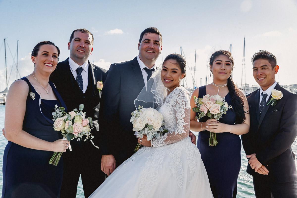 20171017-katy_shane-wedding-0518.jpg