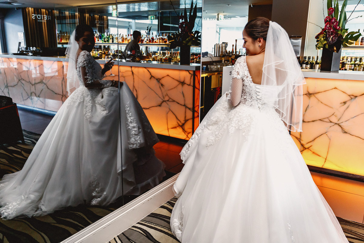 20171017-katy_shane-wedding-0673.jpg