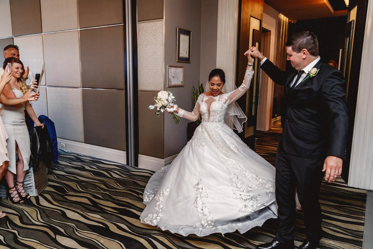 20171017-katy_shane-wedding-0695.jpg