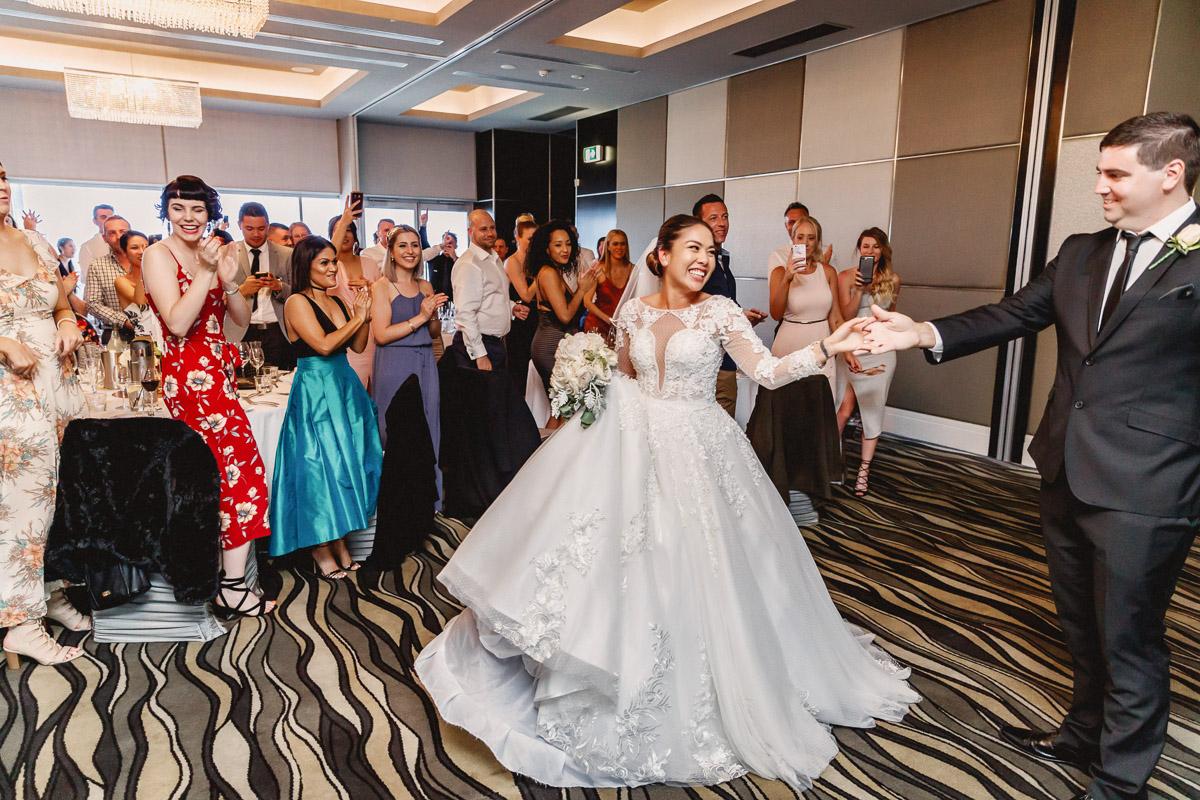 20171017-katy_shane-wedding-0701.jpg