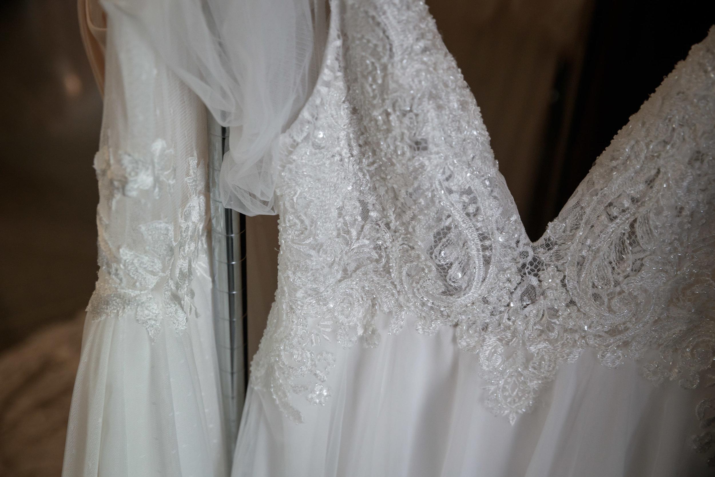 20180203-Print_Hall-Wedding_Open-0009.jpg