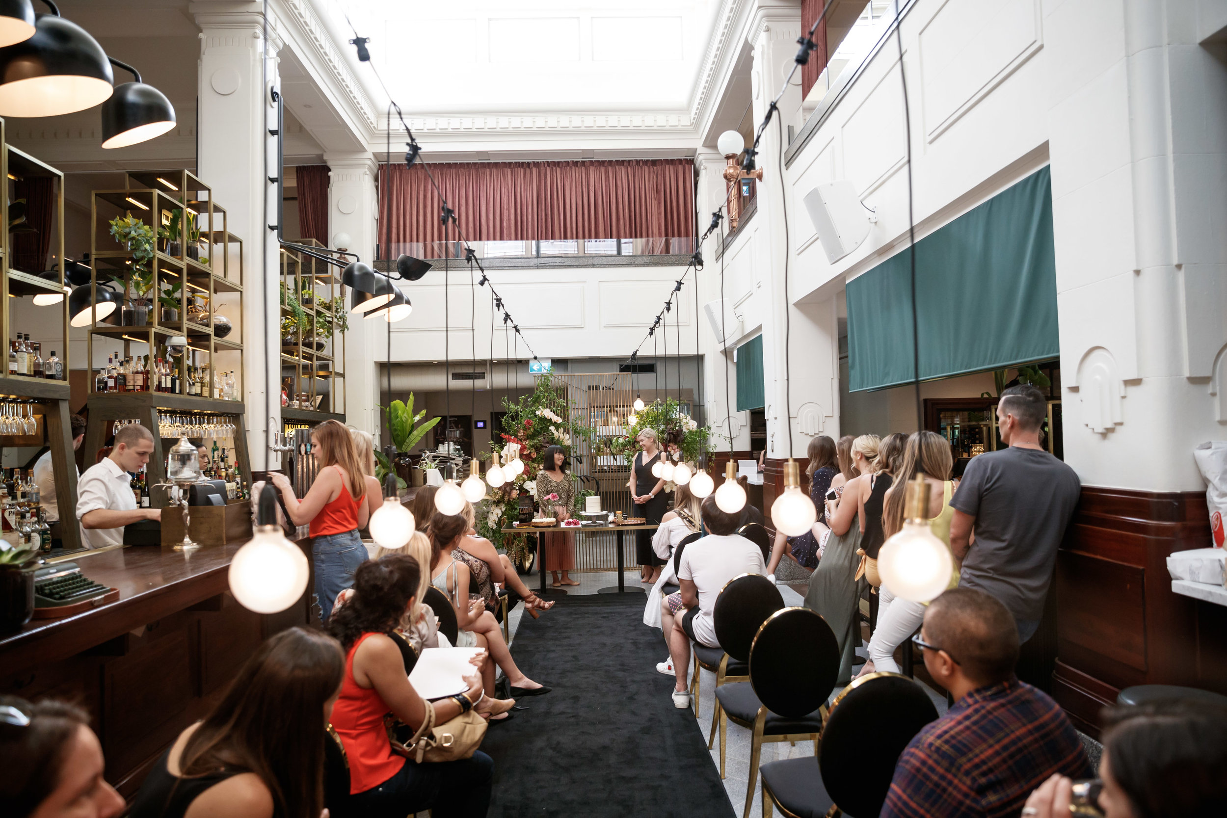 20180203-Print_Hall-Wedding_Open-0030.jpg