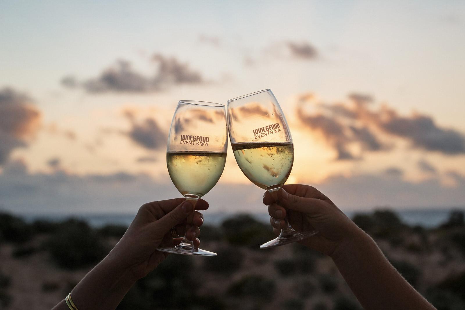 20180217-CMS-Sunset_Wine-Feb18-0845-1.jpg