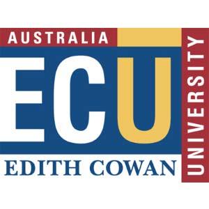 AMMON_CREATIVE-Edith_Cowan_University.jpg