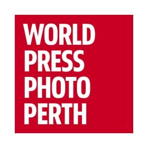 AMMON-PARTNERS_WORLDPRESS.jpg