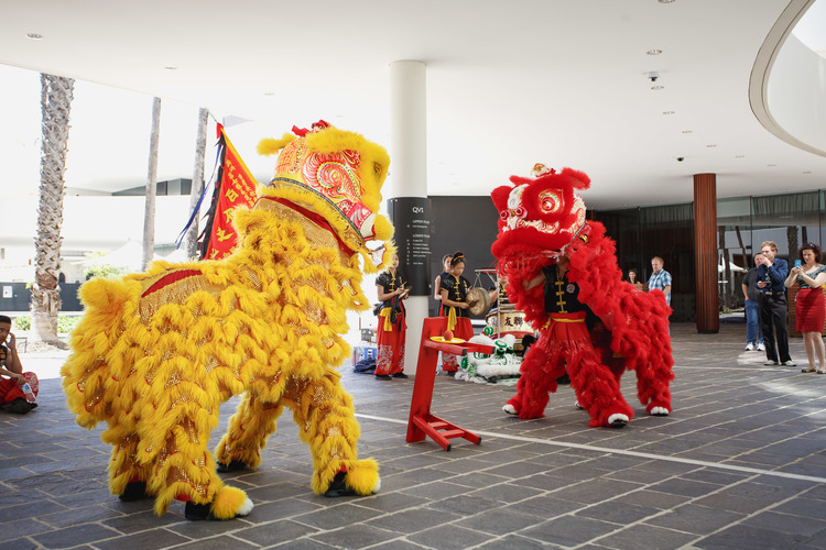 Ammon_Creative-Perth_Event_Photography-18-QV1_Chinese_New_Year.jpg