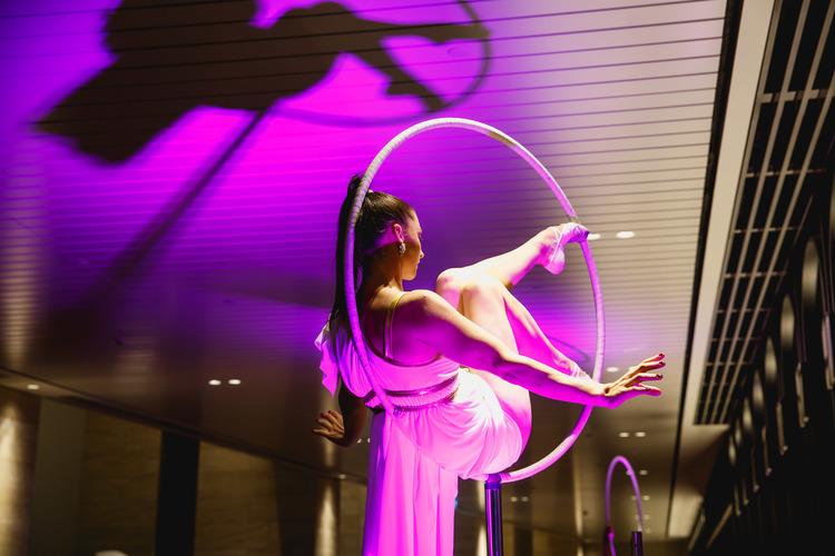 Ammon_Creative-Perth_Event_Photography-23-Perth_Crown_Ballrooms.jpg