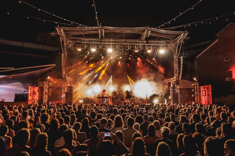 Ammon_Creative-Perth_Event_Photography-24-Live_Music.jpg