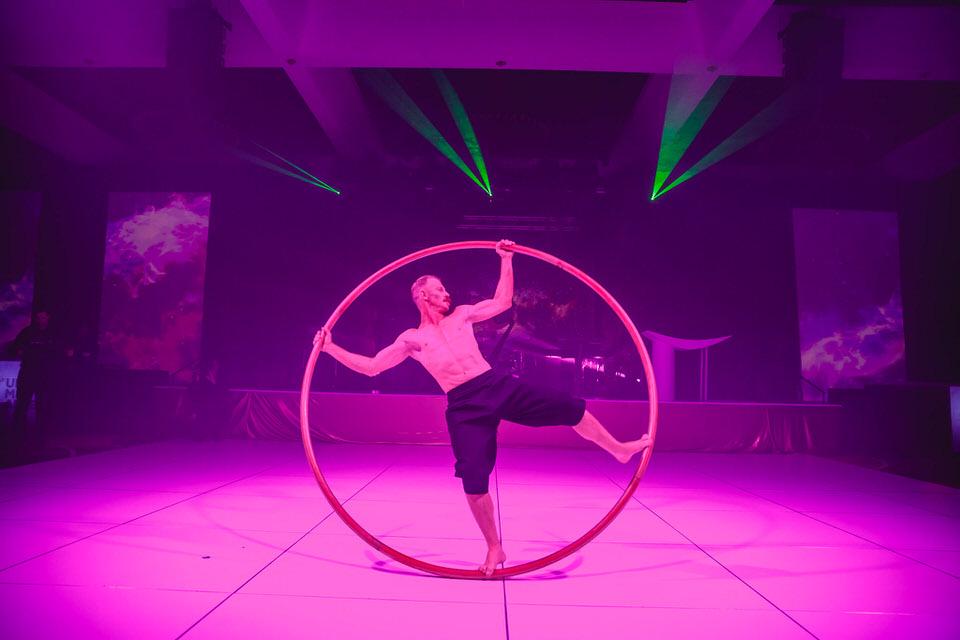 Ammon_Creative-Perth_Event_Photography-OASIS_BALL-Perth_Crown_grand_Ballrooms-00006.jpg