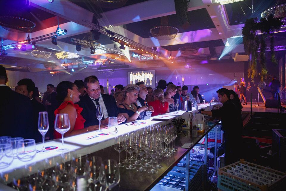 Ammon_Creative-Perth_Event_Photography-OASIS_BALL-Perth_Crown_grand_Ballrooms-00010.jpg