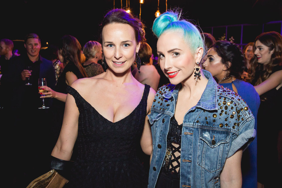 Ammon_Creative-Perth_Event_Photography-Telstra_Perth_Fashion_Festival-22.jpg
