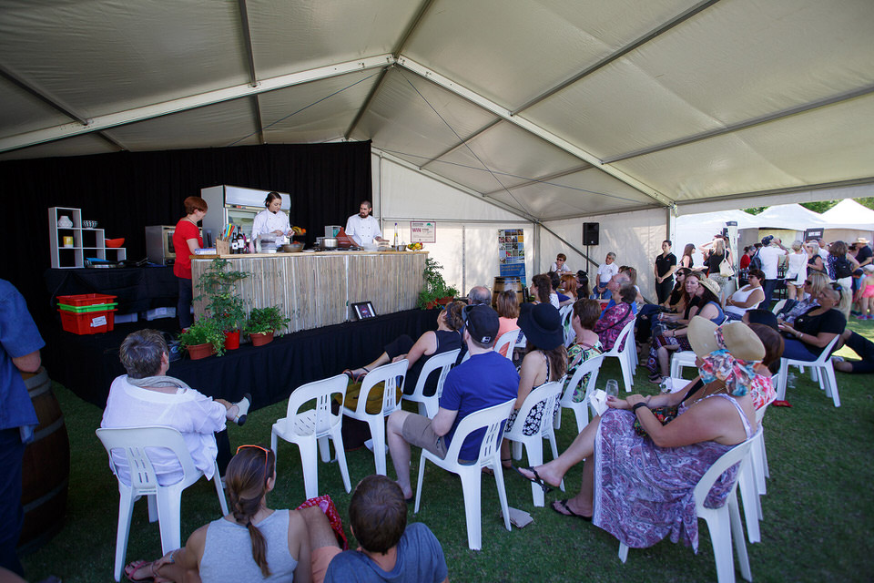 Ammon_Creative-Perth_Event_Photography-CMS_Events-Subiaco_UnWined-002.jpg