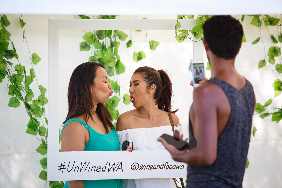 Ammon_Creative-Perth_Event_Photography-CMS_Events-Subiaco_UnWined-007.jpg